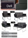 Dell Settee